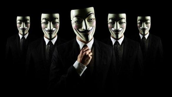 societe-secrete